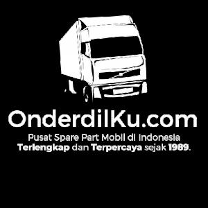 Daftar harga sparepart truk